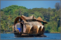 Kerala Tour packages, kerala ayurveda tour