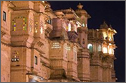 Rajasthan Tour Packages, Rajasthan Holiday Packages