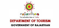 Certified from tourism department Goverment of Rajasthan, India, India vacation Packages, Taj Mahal Tour and Rajasthan Tour specialist