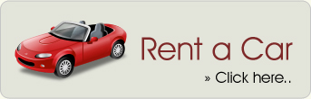 India Holiday Packages, India Tour, Rent a Car